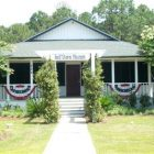 Gulf Shores Museum | 244 W. 19th Ave | Gulf Shores AL 36542