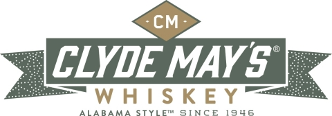 Clyde Mays Whiskey Alabama Style