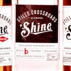 High Ridge Spirits | Stills Crossroads Alabama