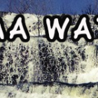 Alabama-Waterfalls