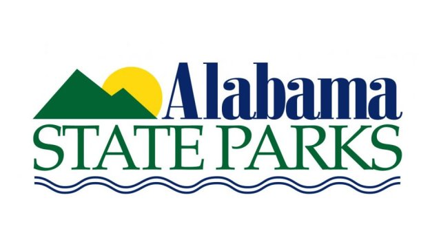 Alabama State Parks: Brierfield Ironworks Historical State Park