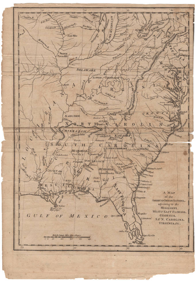 A_Map_of_the_American_Indian_Nations_adjoining_to_the_Mississippi_West__East_Florida_Georgia_S__N_Carolina_Virginia_c