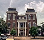 Bullock_County_Courthouse