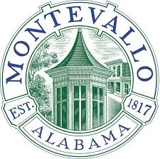 Montevallo-Alabama