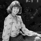Toni Tennille Born in Montgomery Alabama