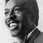 Wilson Pickett was born in Prattville Alabama