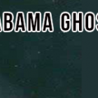 Alabama-Ghosts-and-Ghost-Towns