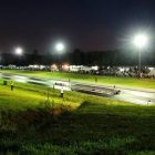 Lassiter Mountain Dragway | Mt. Olive Alabama | Jefferson County Alabama