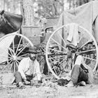 May 17th 1864 Civil War Battle in Madison Alabama