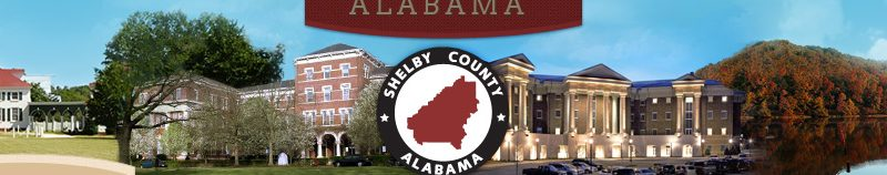 Shelby-County-Alabama