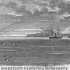 CSS Jamestown (1861 - 1862) | Also known as Thomas Jefferson