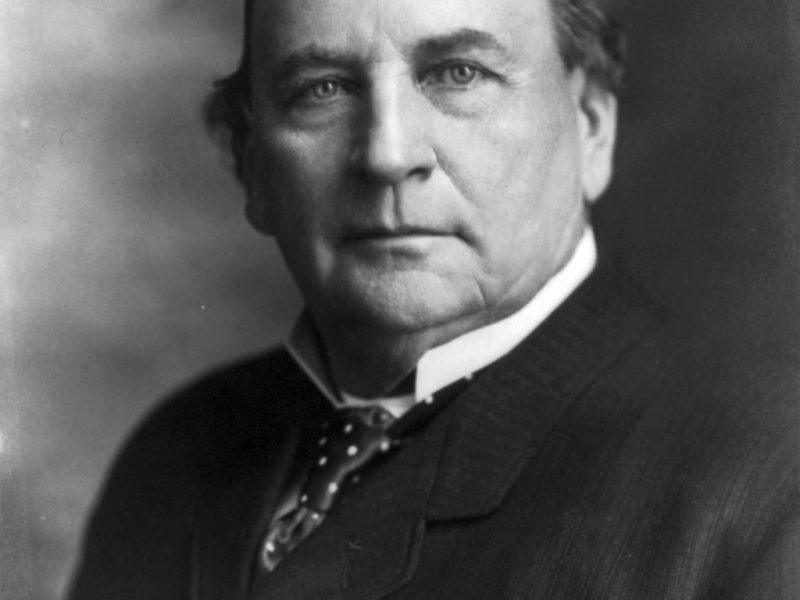 Bankhead was born on September 13, 1842, at Moscow, Marion County, Alabama (near present-day Sulligent, Alabama)