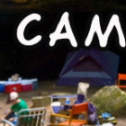 Alabama-Campgrounds