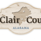 St Clair County Alabama