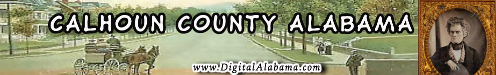 Calhoun-County-Alabama