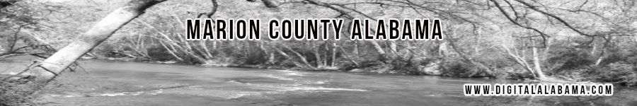 Marion-County-Alabama