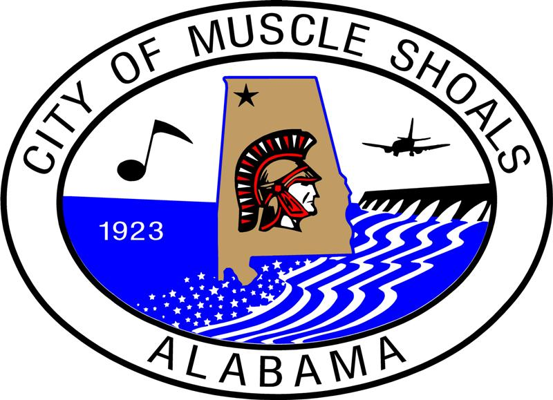 Muscle-Shoals-Alabama