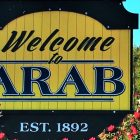 welcome-to-arab-alabama