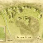 Bottle Creek Indian Mounds