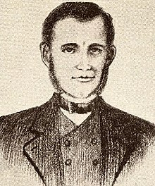 William B Travis, Commander of the Alamo, Grew Up In Alabama