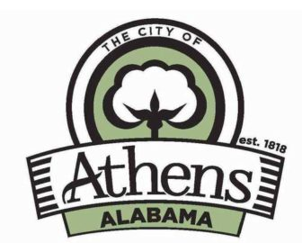 Digital Alabama Guide To Athens-Alabama