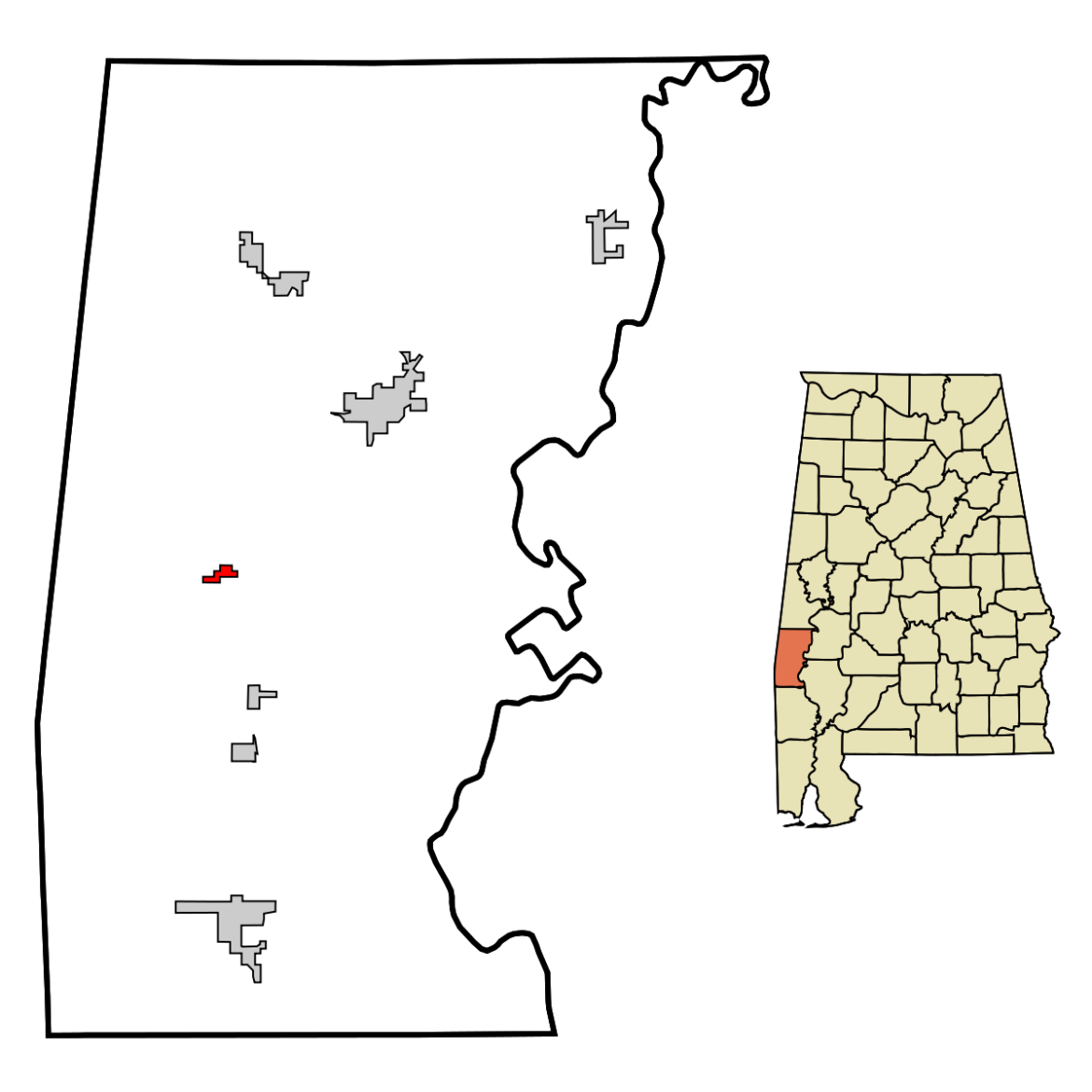 choctaw county jewish singles Search choctaw county, ok sheriff sales and find a great deal on your next home or investment property see listings 30-50% below market value in your area.
