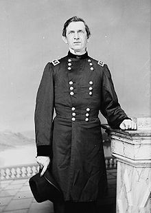General_Edward_Canby