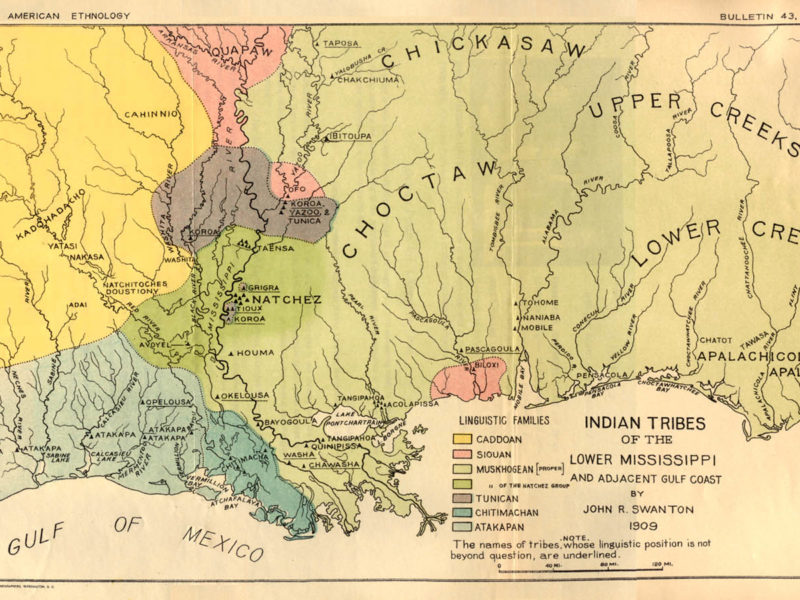 Indian-Tribes-of-the-Lower-Mississippi
