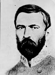 "Richard ""Dick"" Taylor was an American planter, politician, military historian, and Confederate general. Following the outbreak of the American Civil War, Taylor joined the Confederate States Army, serving first as a brigade commander in Virginia, and later as an army commander in the Trans-Mississippi Theater."