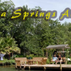 Magnolia Springs Alabama