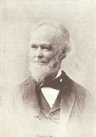 Timothy H. Ball (February 16, 1826 – November 8, 1913) was an American historian. He is known for writing The Creek War of 1813 and 1814. The book is a well-known source for Choctaw and Creek Indian history. Ball was a prolific writer. As a historian, he made intricate notes with former settlers. Many of his books are hundreds of pages in length. His works can be found in the Library of Congress. Ball died on November 8, 1913, at Crown Point, Indiana. He was buried in Clarke County, Alabama.