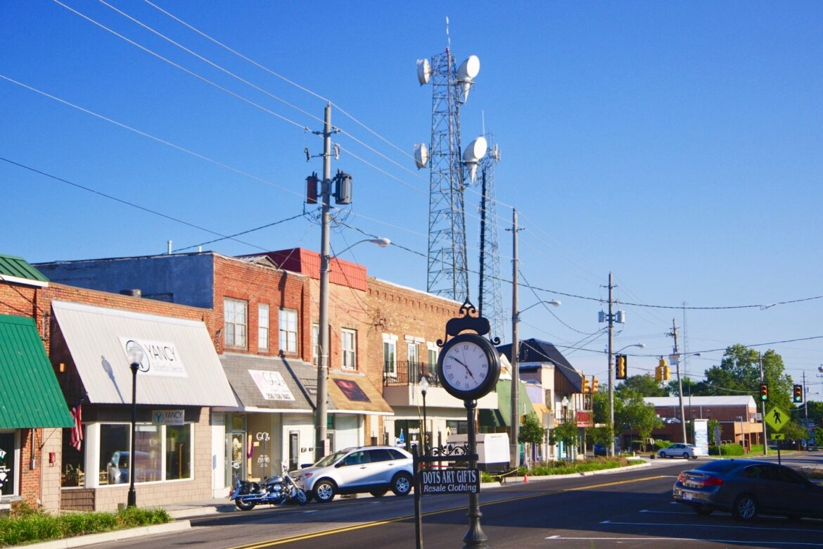 Arab-Alabama-Main-Street-South