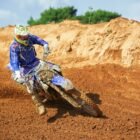 Alabama Motocross Tracks